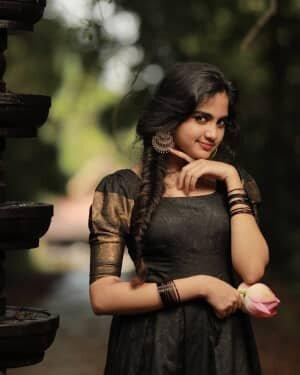 Devika Sanjay Latest Photos | Picture 1767247