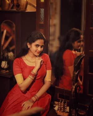Devika Sanjay Latest Photos | Picture 1767251