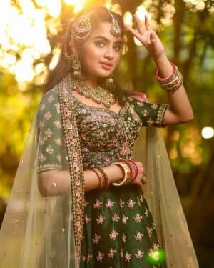 Devika Sanjay Latest Photos | Picture 1767252
