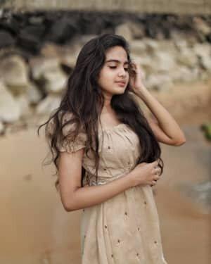 Devika Sanjay Latest Photos | Picture 1767239