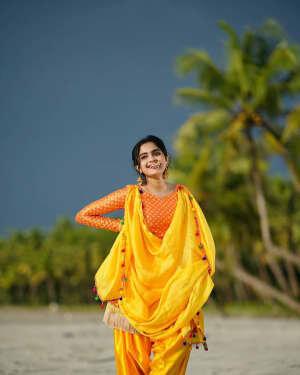 Devika Sanjay Latest Photos | Picture 1767254