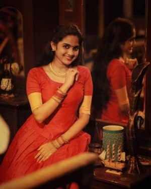 Devika Sanjay Latest Photos | Picture 1767248