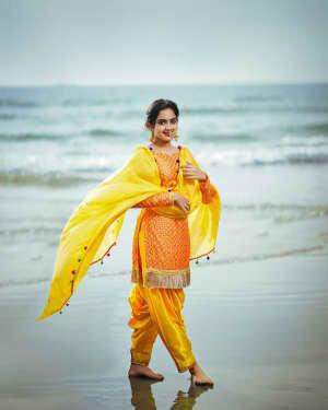 Devika Sanjay Latest Photos | Picture 1767256