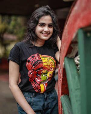 Devika Sanjay Latest Photos | Picture 1767238
