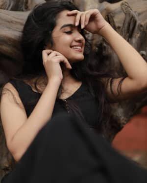 Devika Sanjay Latest Photos | Picture 1767241
