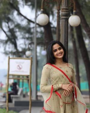 Devika Sanjay Latest Photos | Picture 1767259