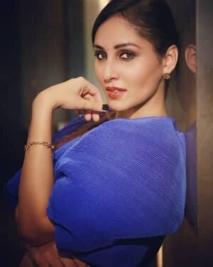 Pooja Chopra Latest Photos | Picture 1767211