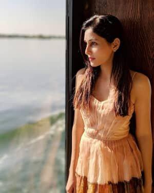Pooja Chopra Latest Photos | Picture 1767205