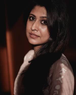Ranjini Jose Latest Photos | Picture 1767297