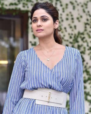 Shamita Shetty Latest Photos | Picture 1766729