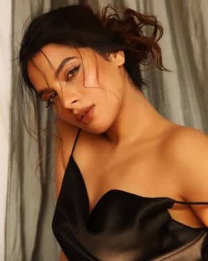 Tanya Hope Latest Photos   Picture 1767043