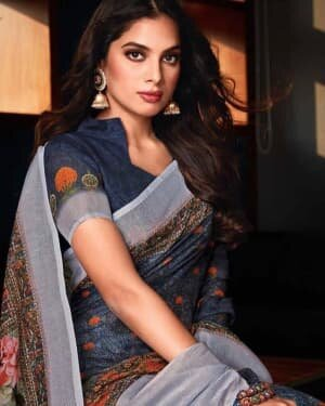 Tanya Hope Latest Photos | Picture 1767044