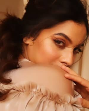 Tanya Hope Latest Photos   Picture 1767042