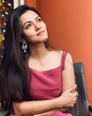 Aparna Das Latest Photos | Picture 1767713