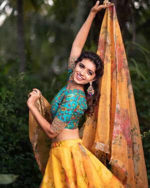 Harija Latest Photos | Picture 1767802