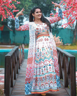 Himaja Latest Photos | Picture 1767549