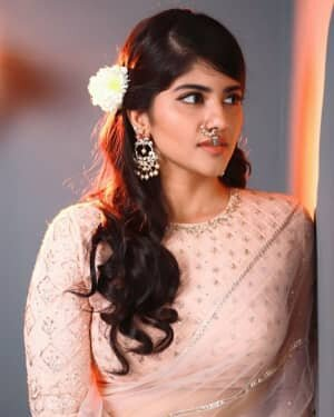 Megha Akash Latest Photos | Picture 1767866