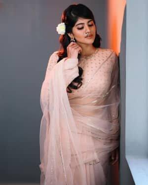 Megha Akash Latest Photos   Picture 1767865