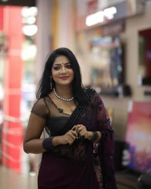 Reshma Pasupuleti Latest Photos | Picture 1767630