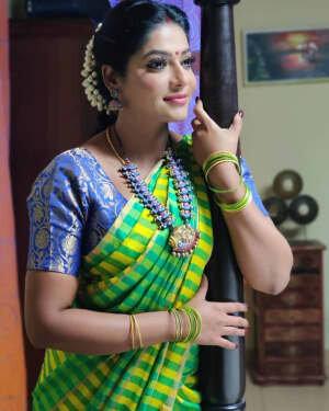 Reshma Pasupuleti Latest Photos | Picture 1767637