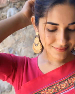 Ruhani Sharma Latest Photos | Picture 1767528