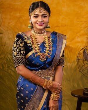 Shalu Shamu Latest Photos   Picture 1767390