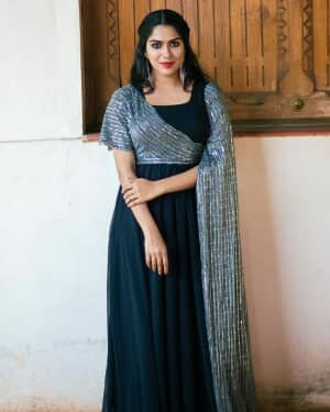 Swasika Vijay Latest Photos | Picture 1767659