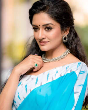 Vimala Raman Latest Photos | Picture 1767615