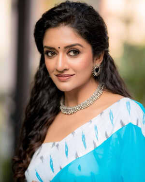 Vimala Raman Latest Photos | Picture 1767621