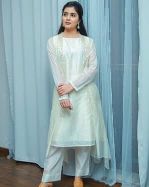 Amritha Aiyer Latest Photos | Picture 1767961