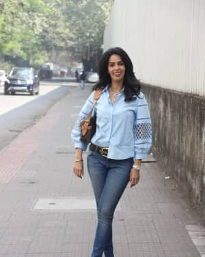 Mallika Sherawat - Photos: Celebs Spotted At Andheri | Picture 1767937