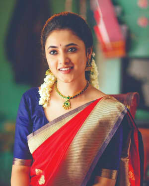 Priyanka Mohan Latest Photos | Picture 1767969