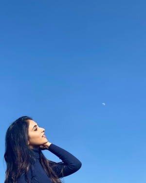 Priyanka Mohan Latest Photos | Picture 1767973