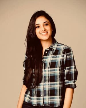 Priyanka Mohan Latest Photos | Picture 1767970