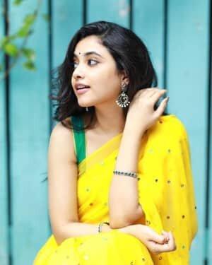 Priyanka Mohan Latest Photos | Picture 1767966