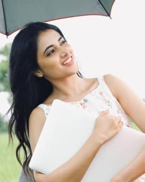 Priyanka Mohan Latest Photos | Picture 1767971