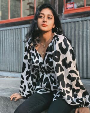 Sushma Raj Latest Photos | Picture 1768045