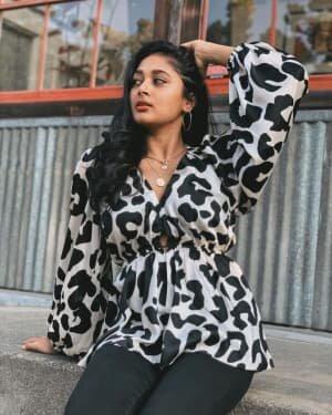 Sushma Raj Latest Photos | Picture 1768046