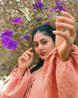 Sushma Raj Latest Photos | Picture 1768041