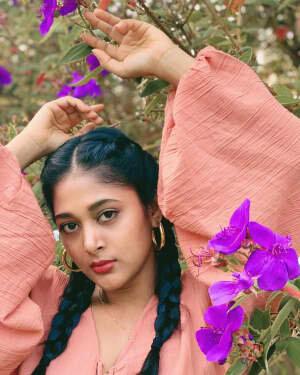 Sushma Raj Latest Photos | Picture 1768038