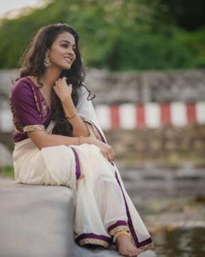 Gayathrie Shankar Latest Photos | Picture 1768213