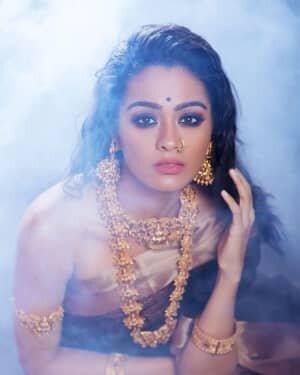 Gayathrie Shankar Latest Photos | Picture 1768242