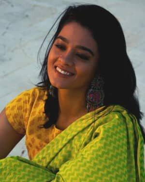 Gayathrie Shankar Latest Photos | Picture 1768227