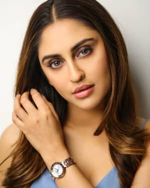 Krystle D'Souza Latest Photos