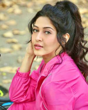 Sonarika Bhadoria Latest Photos | Picture 1768583
