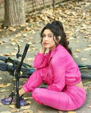 Sonarika Bhadoria Latest Photos | Picture 1768582