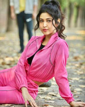 Sonarika Bhadoria Latest Photos | Picture 1768581