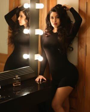 Sonarika Bhadoria Latest Photos | Picture 1768579