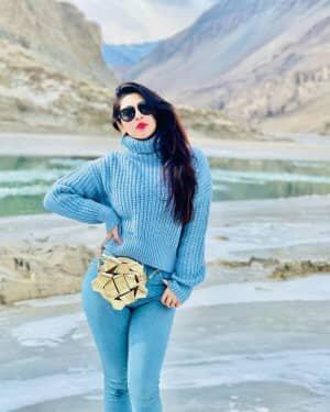Sonarika Bhadoria Latest Photos | Picture 1768580