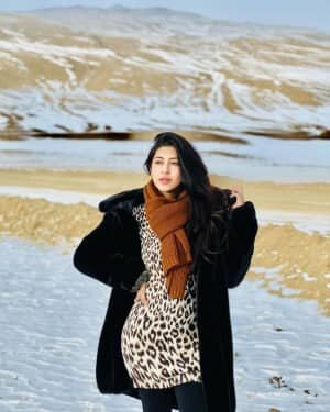 Sonarika Bhadoria Latest Photos | Picture 1768585